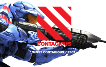 Best of 2007!