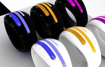 Karizmatic - Design - Smashing magazine - Montres bracelet