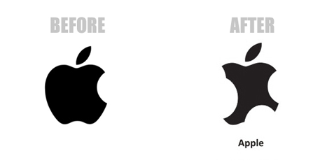 logo_apple_crise