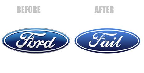 logo_ford_crise