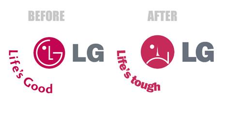 logo_lg_crise